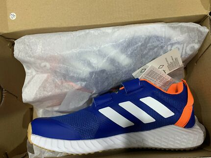 Adidas boy shoes BRAND NEW
